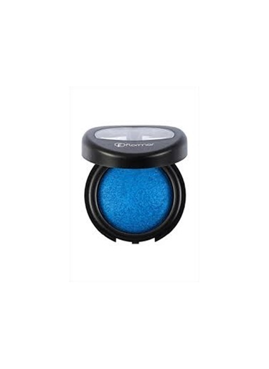 Terracotta Mono Eyeshadow E05-Flormar